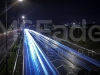 light_trails_m62_-26