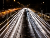 light_trails_m62_-9