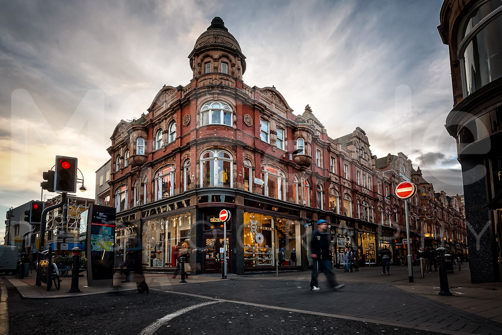 leeds_winter_hdr_-148-hdr