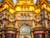 leeds_winter_hdr_-172-hdr