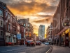 leeds_winter_hdr_-199-hdr