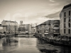 leeds_winter_hdr_-208-hdr