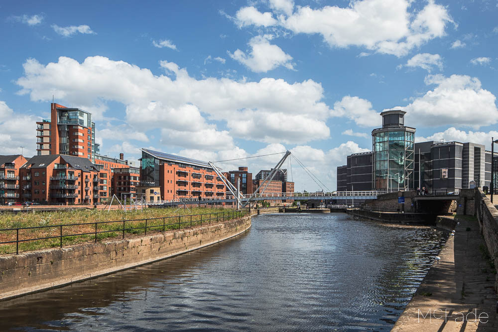 0022-Leeds-Locked-Down-2020_05_22-by-McFade-HDR