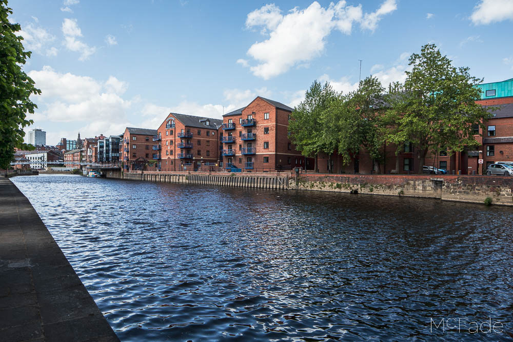 0031-Leeds-Locked-Down-2020_05_22-by-McFade-HDR