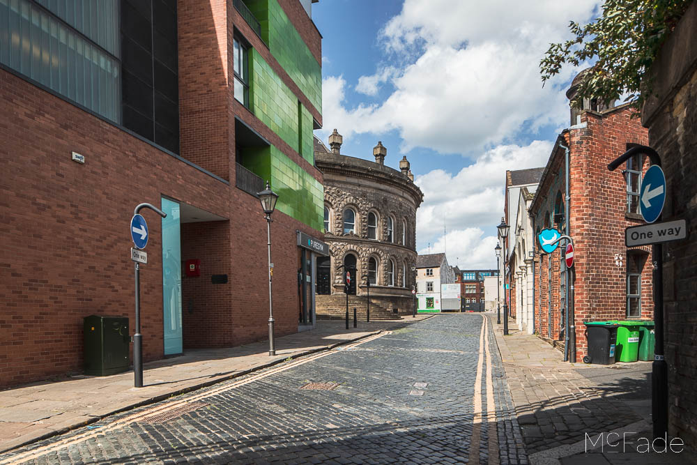 0061-Leeds-Locked-Down-2020_05_22-by-McFade-HDR