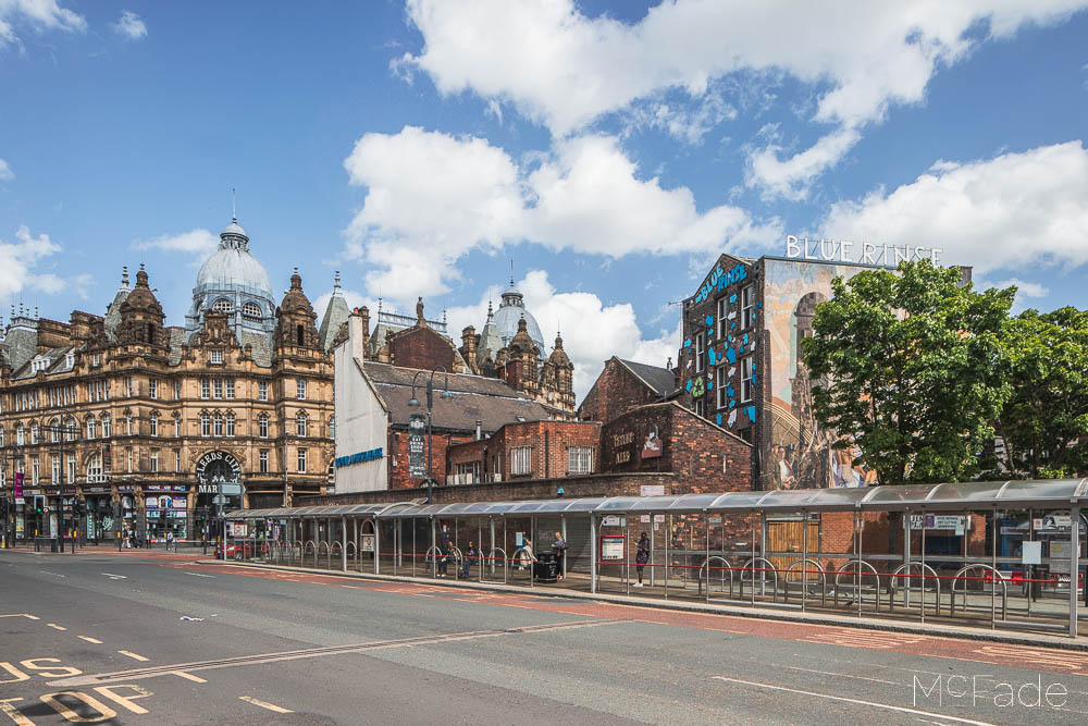0079-Leeds-Locked-Down-2020_05_22-by-McFade-HDR