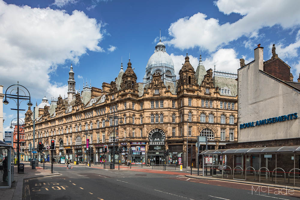 0082-Leeds-Locked-Down-2020_05_22-by-McFade-HDR