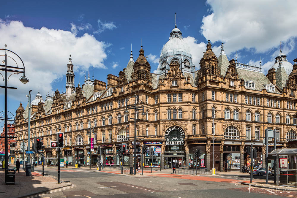 0085-Leeds-Locked-Down-2020_05_22-by-McFade-HDR