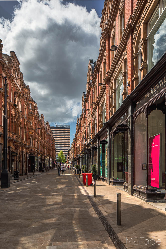 0103-Leeds-Locked-Down-2020_05_22-by-McFade-HDR