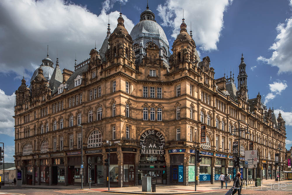 0106-Leeds-Locked-Down-2020_05_22-by-McFade-HDR