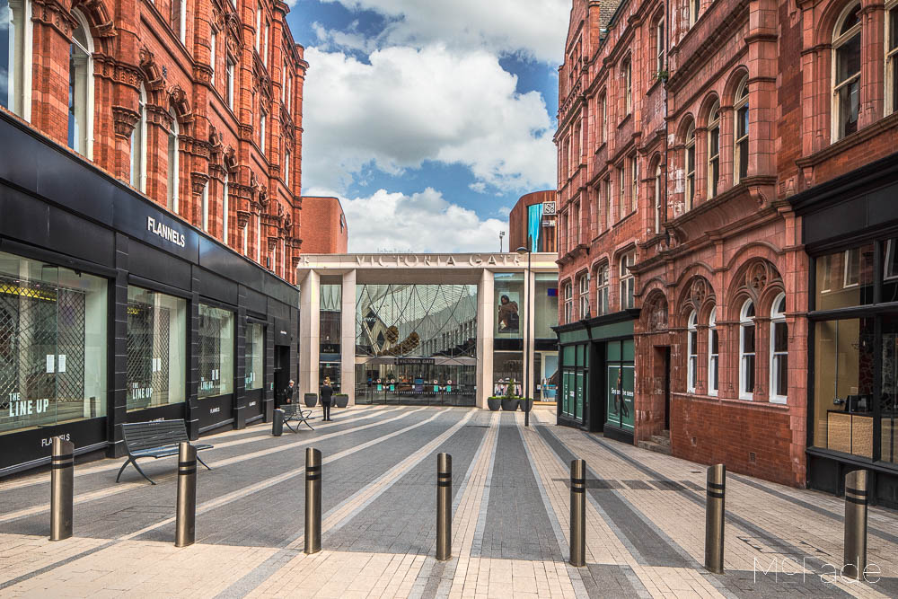 0115-Leeds-Locked-Down-2020_05_22-by-McFade-HDR