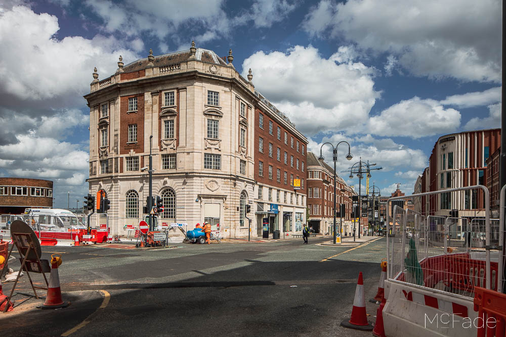 0124-Leeds-Locked-Down-2020_05_22-by-McFade-HDR