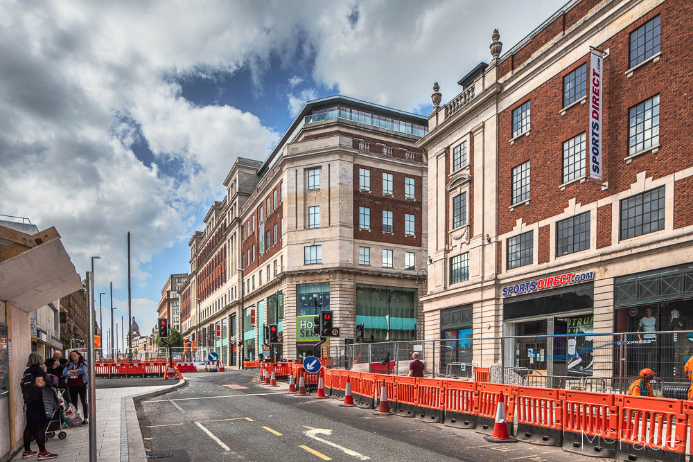 0130-Leeds-Locked-Down-2020_05_22-by-McFade-HDR