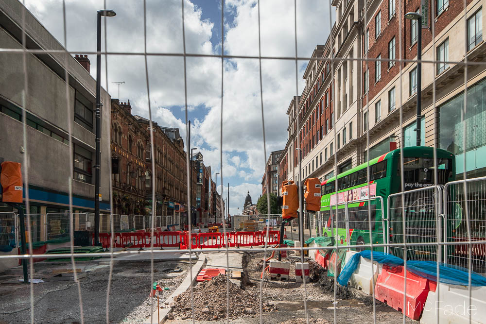 0139-Leeds-Locked-Down-2020_05_22-by-McFade-HDR