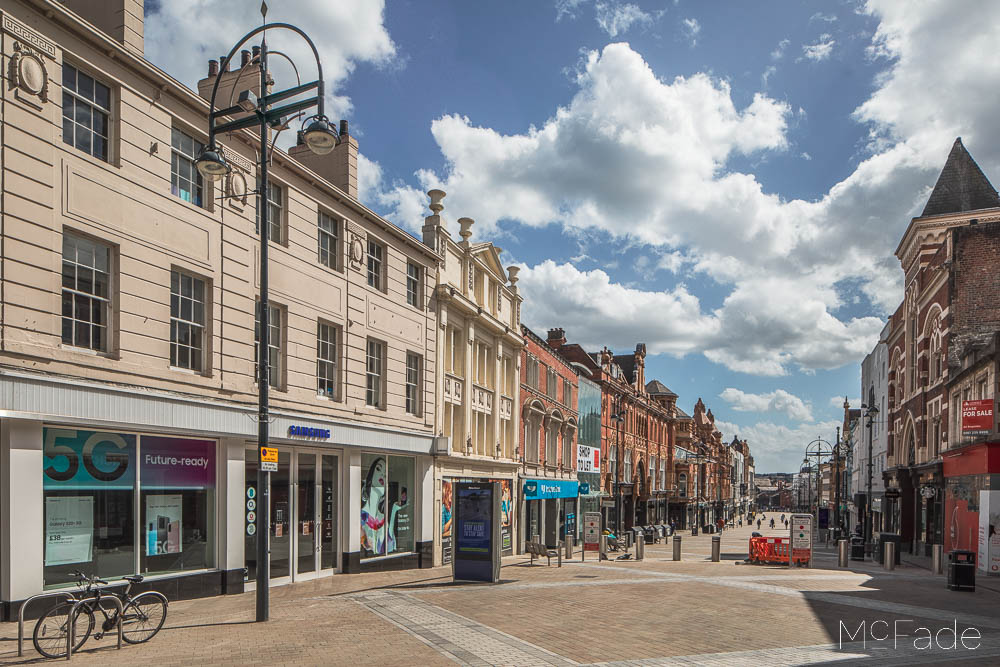 0142-Leeds-Locked-Down-2020_05_22-by-McFade-HDR