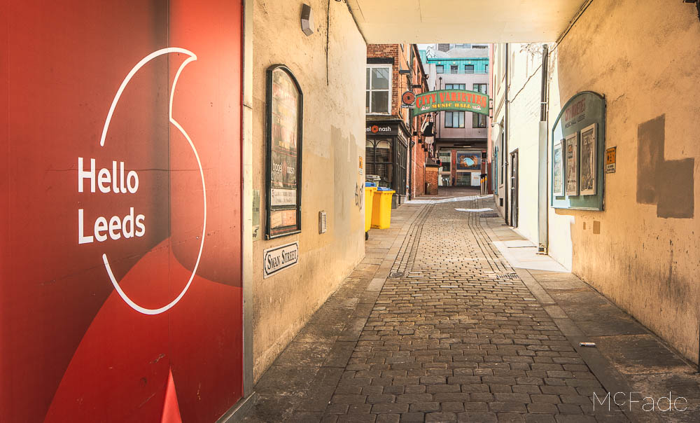 0145-Leeds-Locked-Down-2020_05_22-by-McFade-HDR