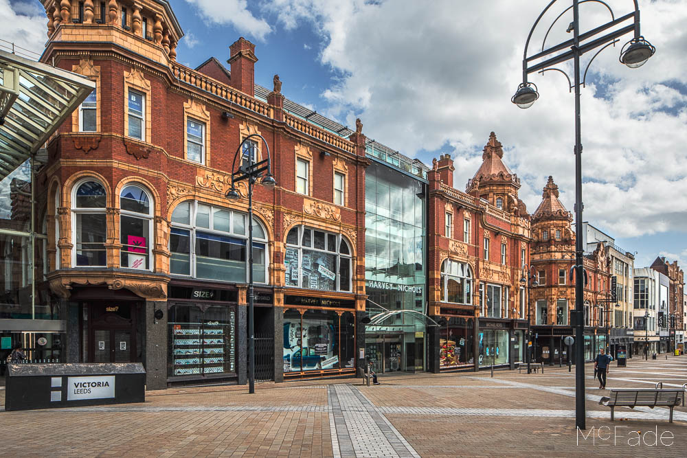 0160-Leeds-Locked-Down-2020_05_22-by-McFade-HDR