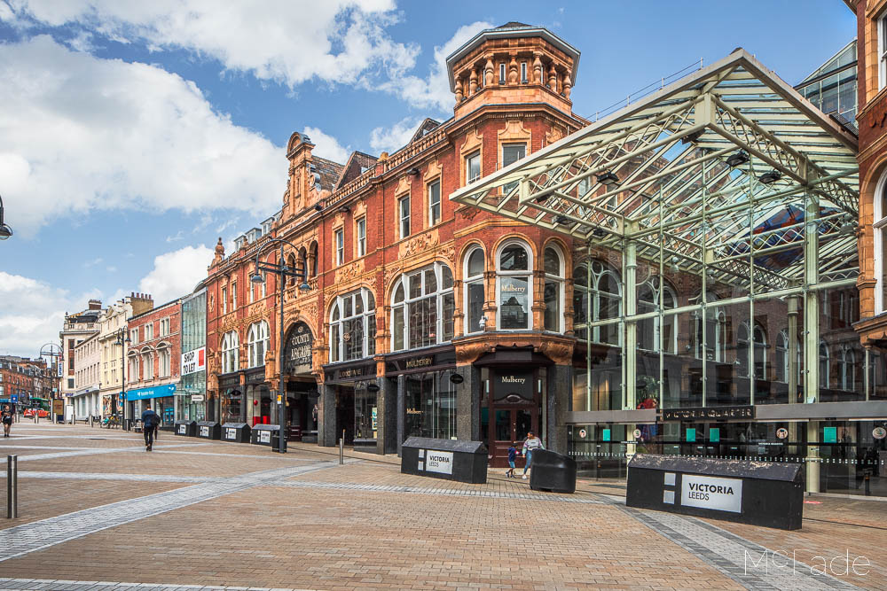 0163-Leeds-Locked-Down-2020_05_22-by-McFade-HDR