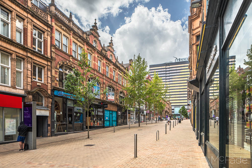 0169-Leeds-Locked-Down-2020_05_22-by-McFade-HDR