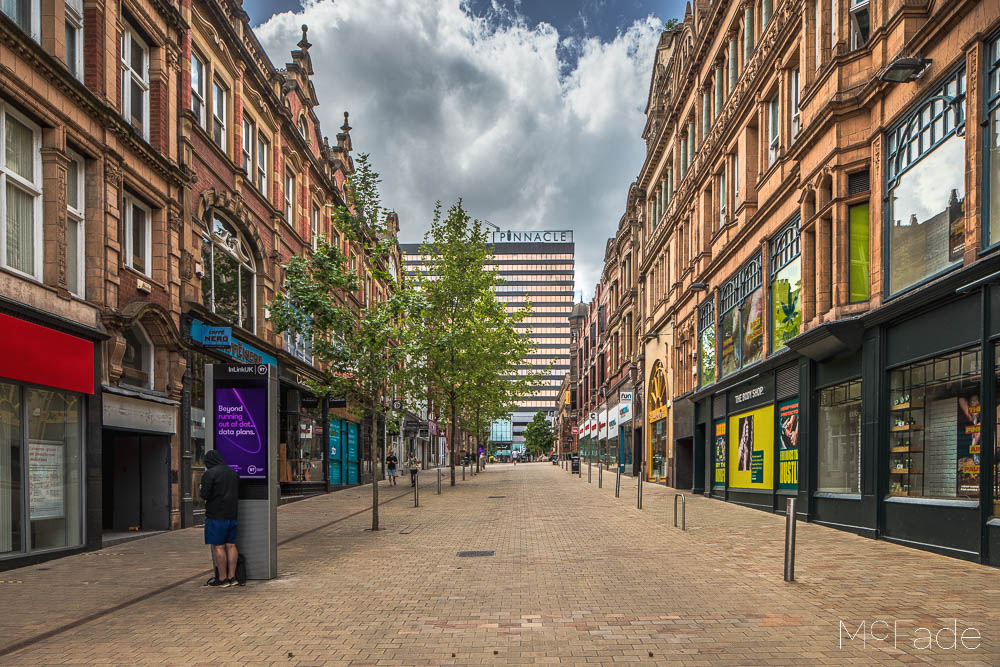 0172-Leeds-Locked-Down-2020_05_22-by-McFade-HDR