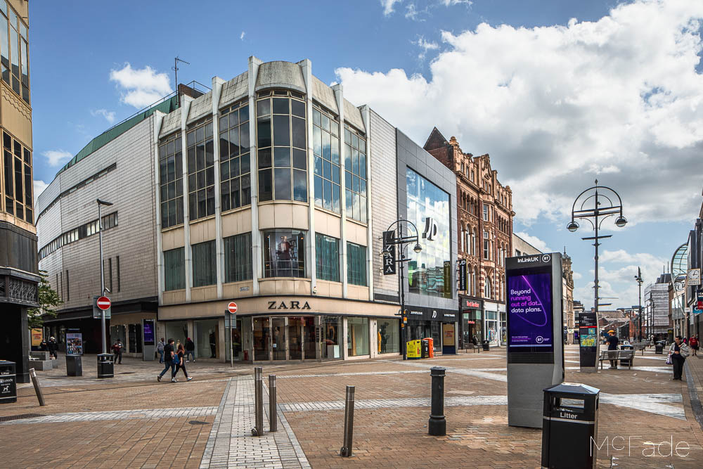 0178-Leeds-Locked-Down-2020_05_22-by-McFade-HDR