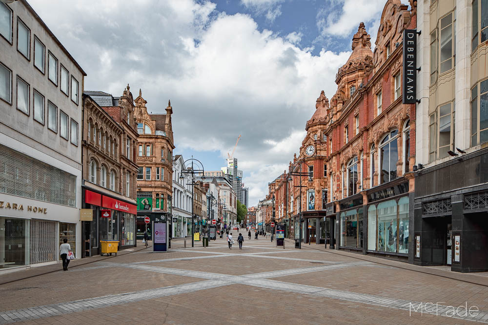 0181-Leeds-Locked-Down-2020_05_22-by-McFade-HDR