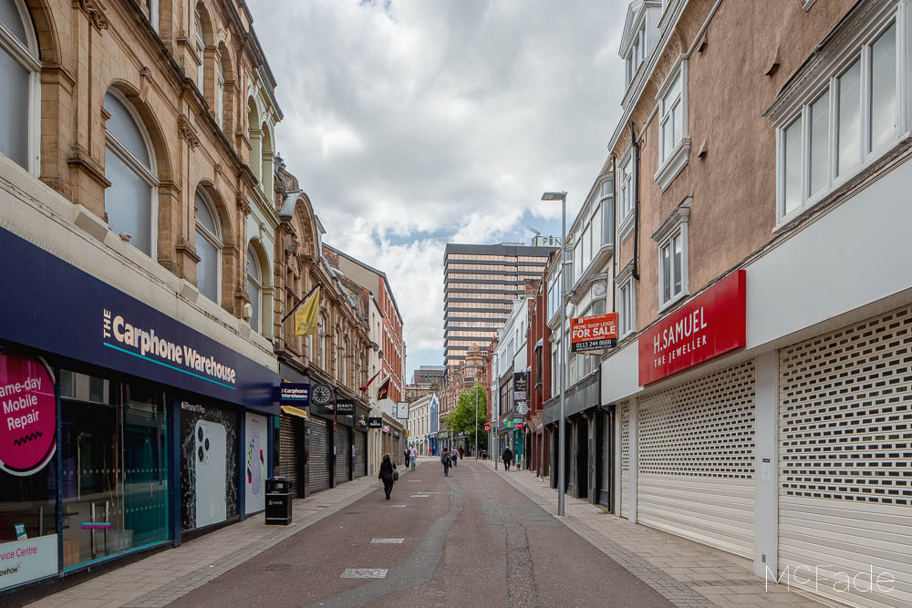 0187-Leeds-Locked-Down-2020_05_22-by-McFade-HDR
