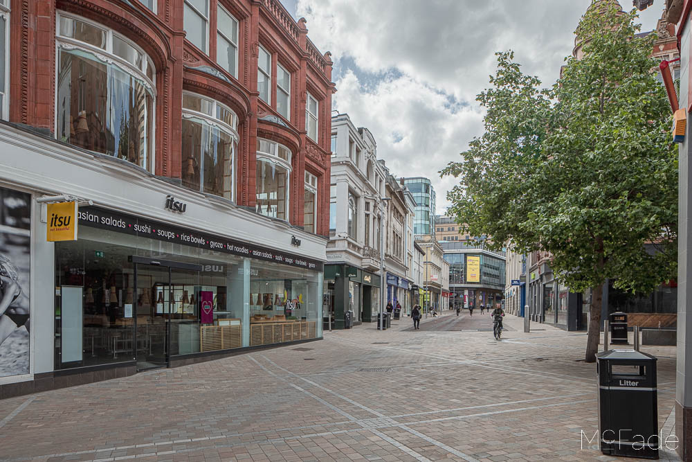 0193-Leeds-Locked-Down-2020_05_22-by-McFade-HDR