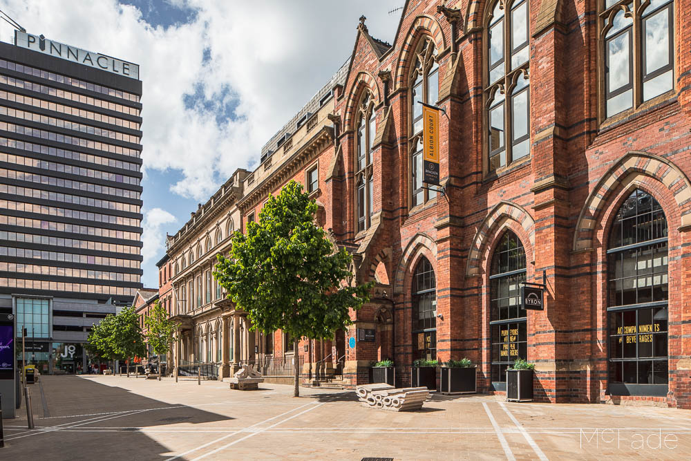0205-Leeds-Locked-Down-2020_05_22-by-McFade-HDR