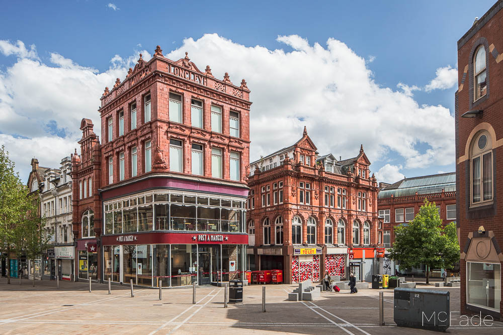 0208-Leeds-Locked-Down-2020_05_22-by-McFade-HDR
