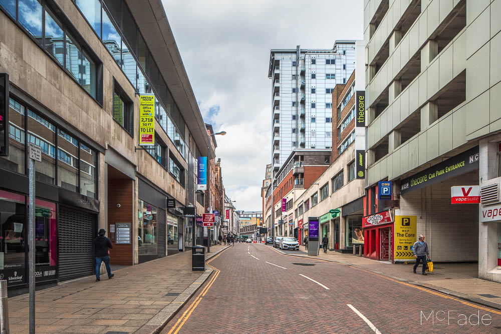 0226-Leeds-Locked-Down-2020_05_22-by-McFade-HDR