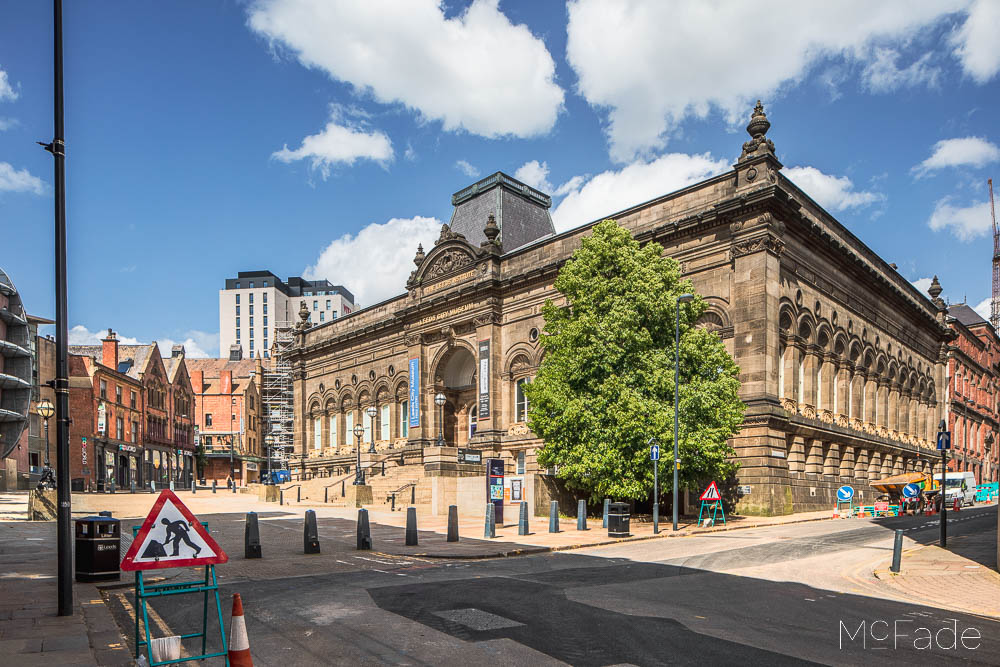 0265-Leeds-Locked-Down-2020_05_22-by-McFade-HDR
