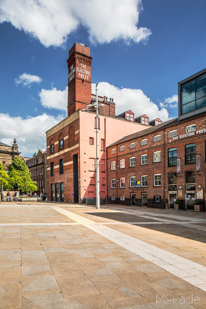 0274-Leeds-Locked-Down-2020_05_22-by-McFade-HDR