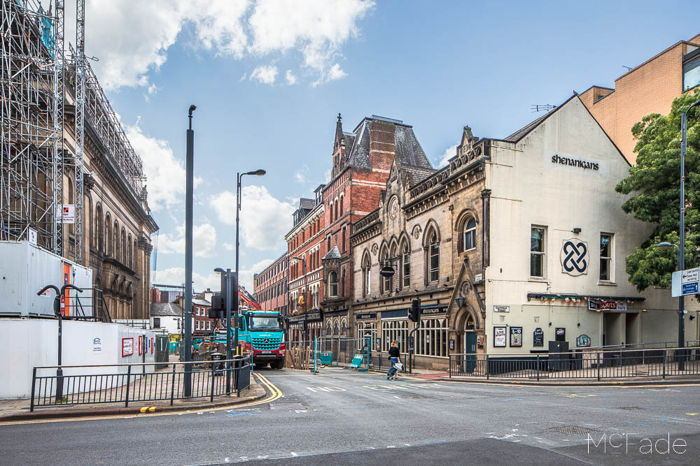 0292-Leeds-Locked-Down-2020_05_22-by-McFade-HDR