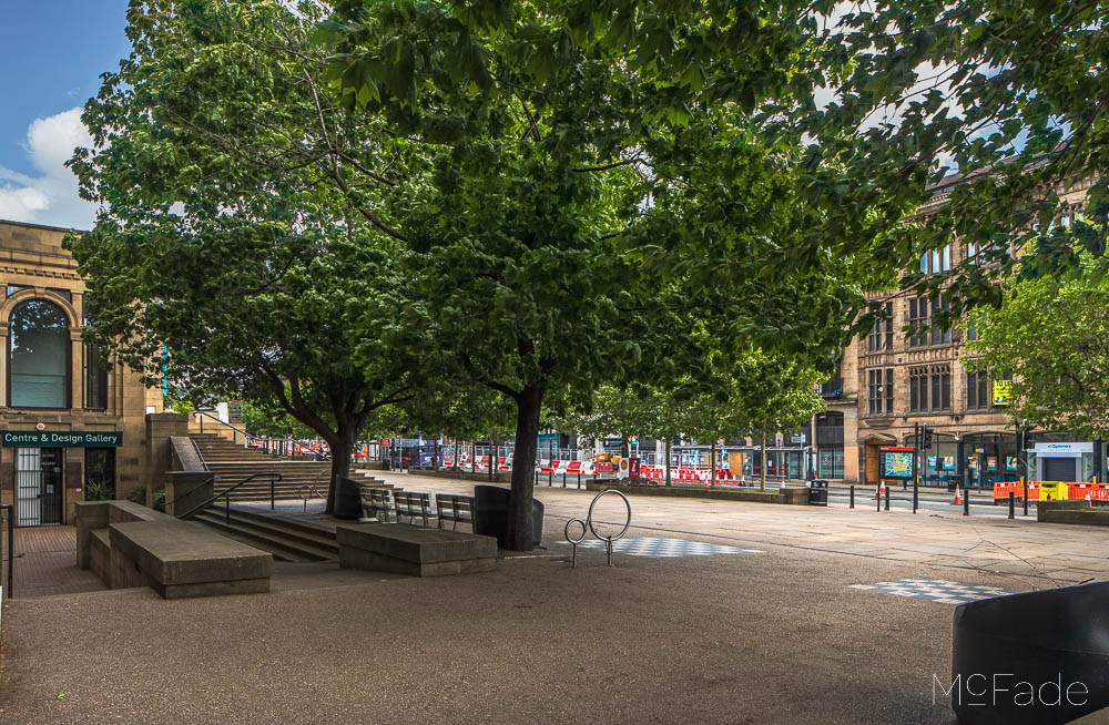 0295-Leeds-Locked-Down-2020_05_22-by-McFade-HDR