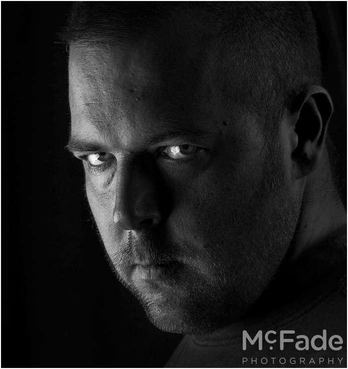mcfade_portarits_177