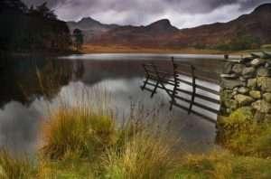 5 Amazing Lake District Locations
