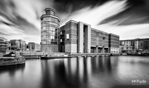 """5 Tips on """"Daytime City"""" Long Exposures Using a 10 Stop Filter"""