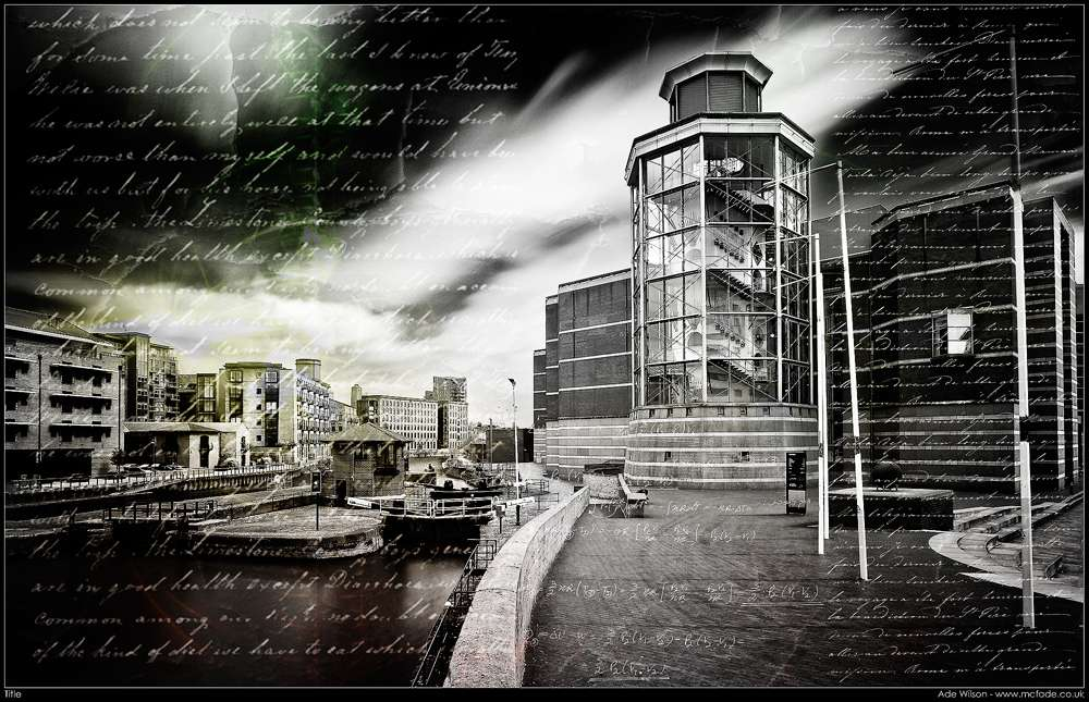 canal-and-armouries-layered