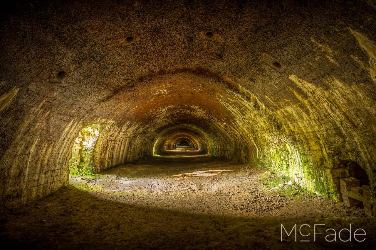 hoffman-kiln-ribblesdale-yorkshire-landscape-491_2_3