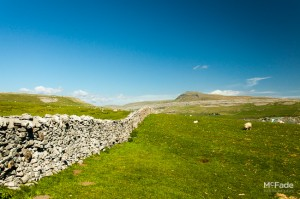 5 Landscape Photography Locations in Yorkshire