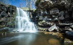 Yorkshire Photo Locations – 5 Great Dales
