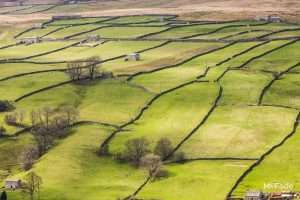 Yorkshire Dales Photo Locations – Swaledale