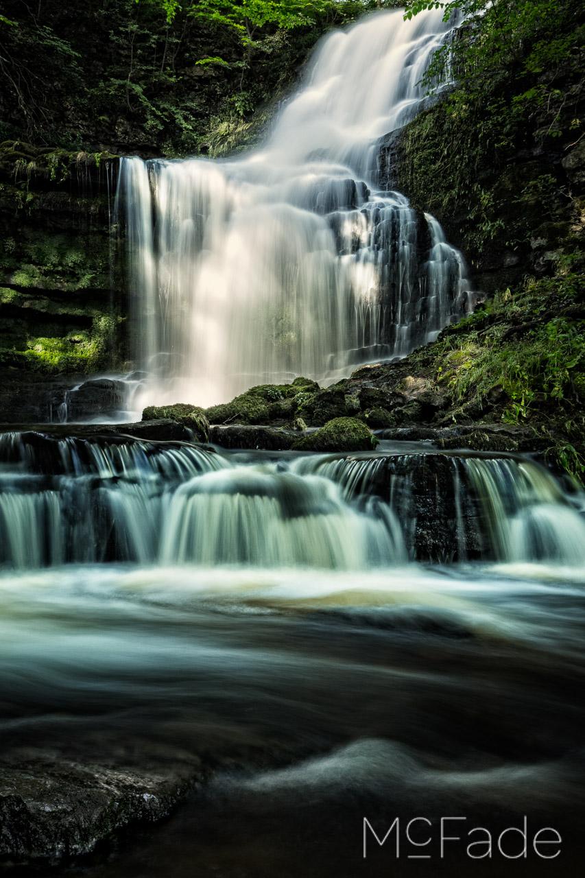 scalebar-force-ribblesdale-yorkshire-landscape-5-edit