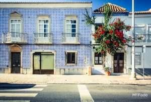 Portugal Trip – Tavira