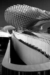 40 Photos of Seville