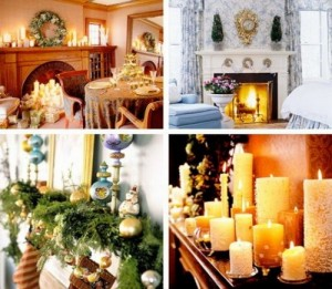 5 Tips For Photographing Holiday Parties – GUEST BLOG