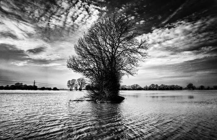eggborough_flood_01
