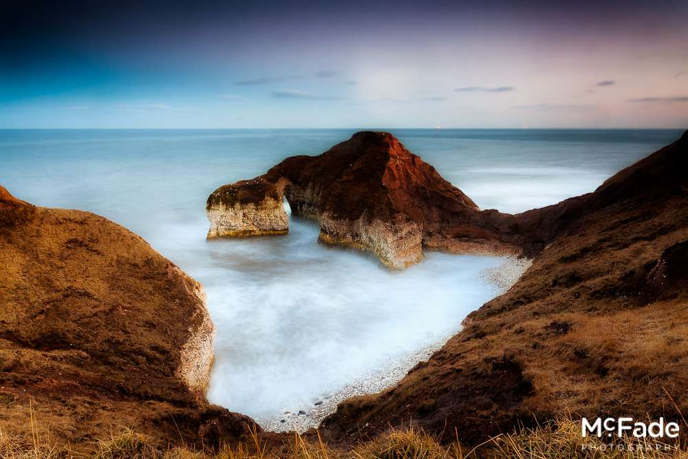 flamborough_head_workshop_211