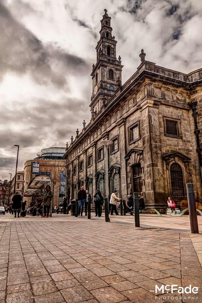 leeds-city-shopping-briggate-west-yorkshire-1
